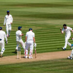 England vs India test series 2021: 1st Test -Top performers