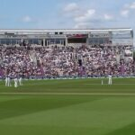 Live Cricket Score India vs England _ 5th Test _ Preview