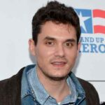 John Mayer treats himself to luxury mobile home